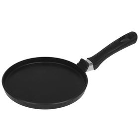 Сковорода блинная, d=20 см