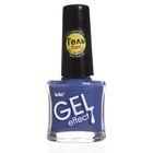 Лак для ногтей Kiki Gel-effect, тон 003