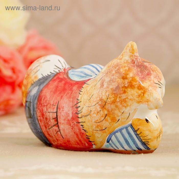 Отзыв о Сувениры из Казани (Россия) Милые и вкусные