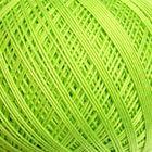 Зелёный 4706