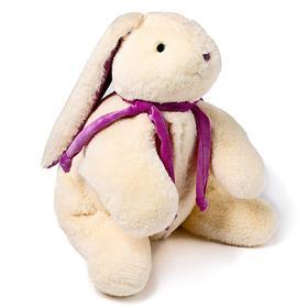 Мягкая игрушка «Кролик», 45 см