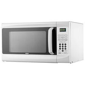 Микроволновая печь Mystery MMW-1721, 800 Вт, 17 л, белый