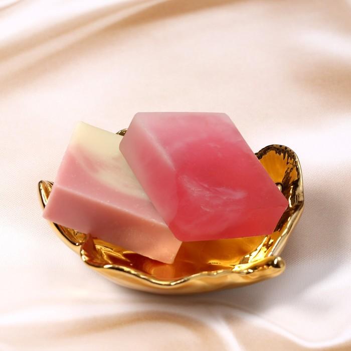 Фотофон «Ткань», 45 × 45 см, переплётный картон, 980 г/м