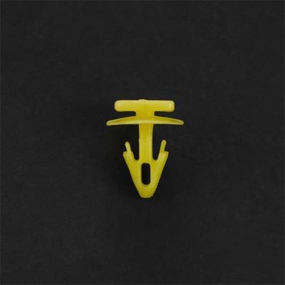 Клипса крепежная TORSO, универсальная, КП-0051