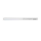 Пленка для оклейки, термоусадочная, ПНЛ-5/1,5 (1,5м2, длина~5м)