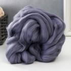 169 - Серый