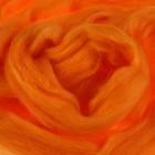 035 - Оранжевый