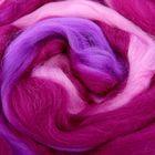 8 Цветной