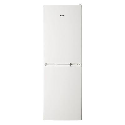 """Холодильник """"Атлант"""" ХМ 4210-000"""