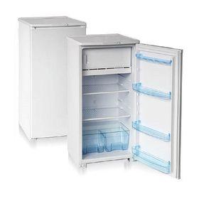 """Холодильник """"Бирюса"""" 10 Е-2, однокамерный, класс А, 235 л, белый"""