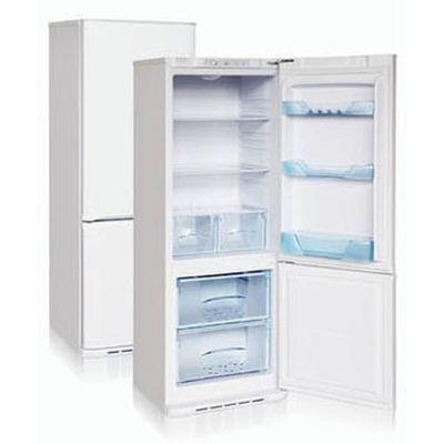 """Холодильник """"Бирюса"""" Б-134 (E/LE) ,НА УДАЛЕНИЕ НЕ ЗАКАЗЫВАТЬ"""