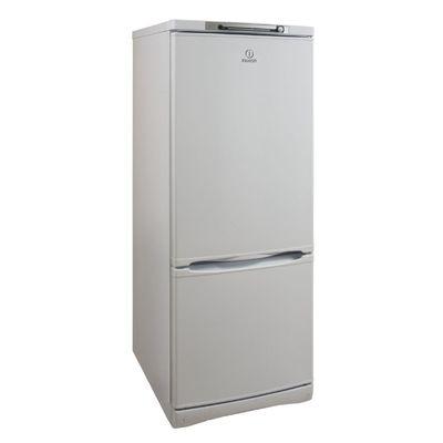 Холодильник Indesit SB 15040 - Фото 1