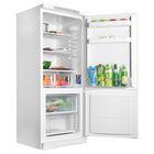 Холодильник Indesit SB 15040 - Фото 2