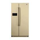 Холодильник LG GC B 207 GEQV - Фото 1
