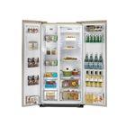 Холодильник LG GC B 207 GEQV - Фото 2