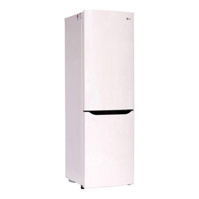 Холодильник LG GA B 409 SECA - Фото 1