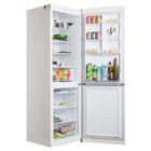 Холодильник LG GA B 409 SECA - Фото 2
