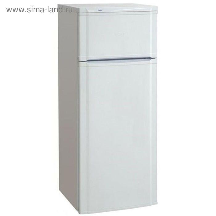 Холодильник Nord ДХ 271-010