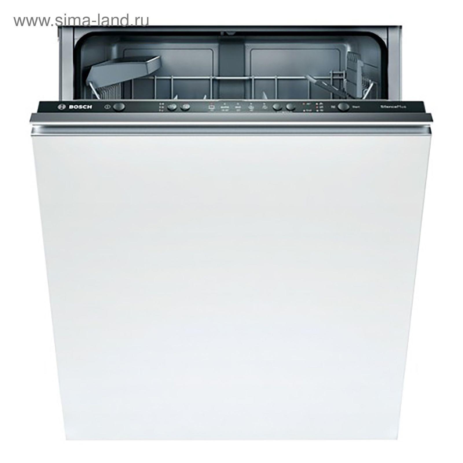 Посудомоечная машина глубина 50см