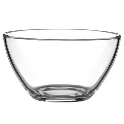 Салатник «Гладкий», 200 мл, 11 см