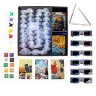 Настольная игра «Имаджинариум 3D» - Фото 2