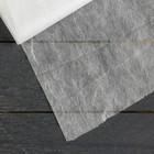 Материал укрывной, 5 ? 1,6 м, плотность 30, с УФ-стабилизатором, белый, «Агротекс»