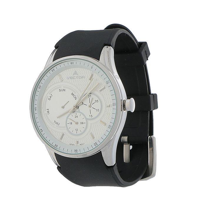 Стоимость часы вектор брендовых часов скупка
