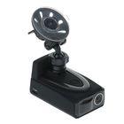 "Видеорегистратор с радар-детектором Artway MD-101, GPS, 2"" TFT, обзор 140°, 1280х720 HD - Фото 1"