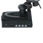 "Видеорегистратор с радар-детектором Artway MD-101, GPS, 2"" TFT, обзор 140°, 1280х720 HD - Фото 5"