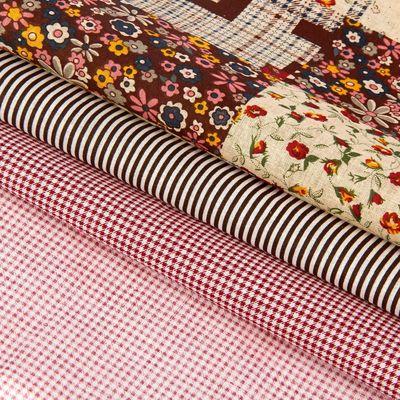 Купить лоскутную ткань на вес ткань для мебели где купить в москве