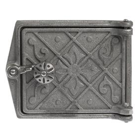 Дверка прочистная ДПР-2 (РУБЦОВСК) 178х144х66 мм (150х125 мм) Ош