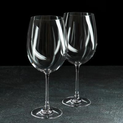 Набор бокалов для вина 850 мл Magnum, 2 шт - Фото 1