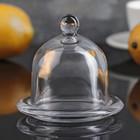 посуда для хранения лимона