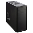 Корпус Fractal Design Core 2300, без БП, ATX, черный