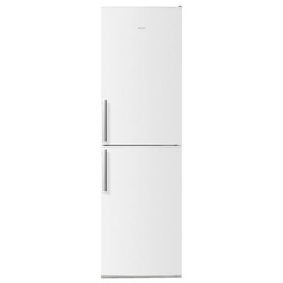 """Холодильник """"Атлант"""" ХМ-4425-000-N"""