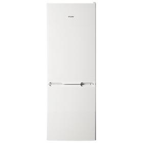 """Холодильник """"Атлант"""" 4208-000, двухкамерный, класс А, 173 л, белый"""