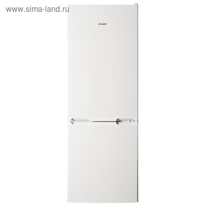 """Холодильник """"Атлант"""" 4208-000, 173 л, класс А, перенавешиваемые двери, белый"""