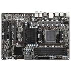 Материнская плата Asrock 970 Pro3, R2.0, Soc-AM3+, AMD 970, 4xDDR3, ATX, Ret