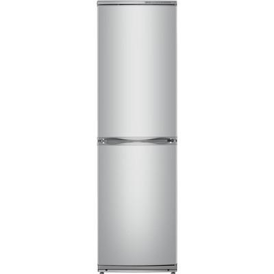 "Холодильник ""Атлант"" 6025.080, 384 л, класс А, белый"