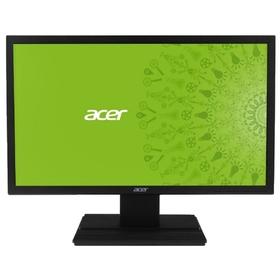 """Монитор Acer 21.5"""" V226HQLBbd, черный"""