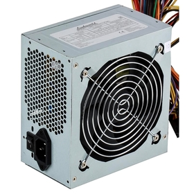Блок питания LinkWorld ATX 430W LW2-430W