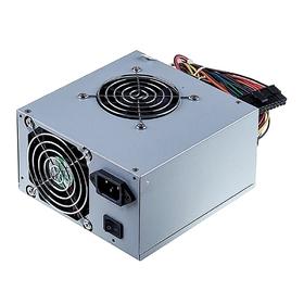 Блок питания LinkWorld ATX 500W LW2-500W