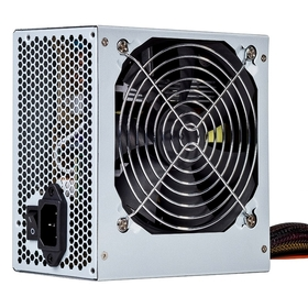 Блок питания Hipro ATX 450W HPE-450W/HP-P450W