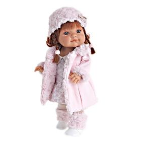 """Кукла """"Фермина"""""""