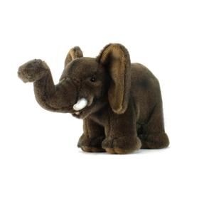 """Мягкая игрушка """"Слонёнок"""""""