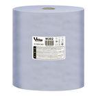 Протирочный материал Veiro Professional Comfort 33 см, 350 метров (1000 листов)