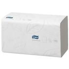 Полотенца листовые Tork Singlefold сложения ZZ (H3), 250 листов
