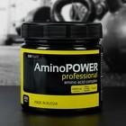 Аминокислоты XXI век Амино Power, 200 капсул