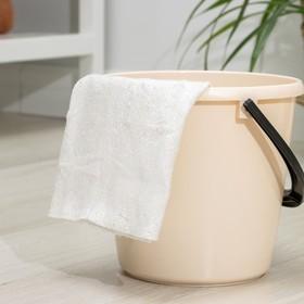 Тряпка для мытья полов, плотность 200 г/м2 Ош