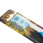 Зубная щётка «Балтика», средняя жёсткость, микс - Фото 2